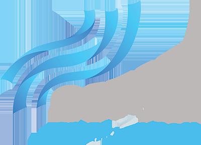 OSTSEE MARKETING e.V. Logo